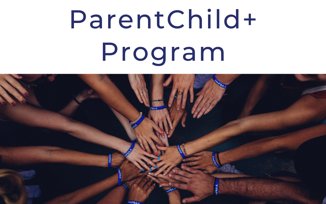 ParentChild+ Program